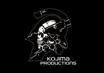 Kojima Productions: i prossimi progetti al vaglio