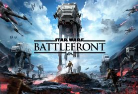 Nuove informazioni in merito all'ultimo DLC di Star Wars Battlefront