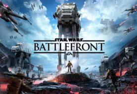 Prova gratuita dei DLC di Star Wars: Battlefront il prossimo mese
