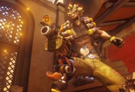 Overwatch - Ecco come Blizzard prende in giro chi fa lo sbruffone