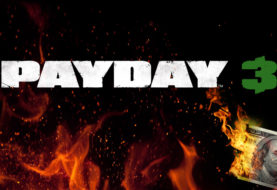 L'annuncio ufficiale di Payday 3