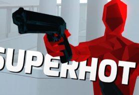 Superhot - Recensione