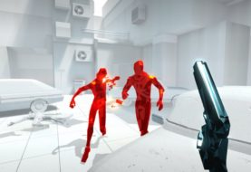 Superhot Mind Control Delete - Guida al finale