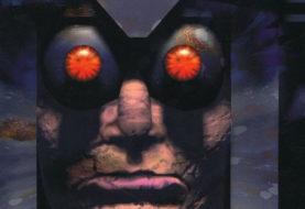 Campagna Kickstarter per System Shock Remastered