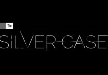 Suda51 annuncia The Silver Case