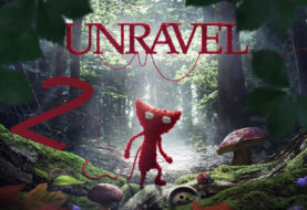 Rivelato il rating per Unravel 2, ci sarà la modalità cooperativa?