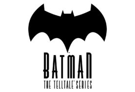 Batman: The Telltale Series, possibile l'arrivo di una Season 2