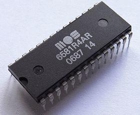 SID - Molto più di un chip