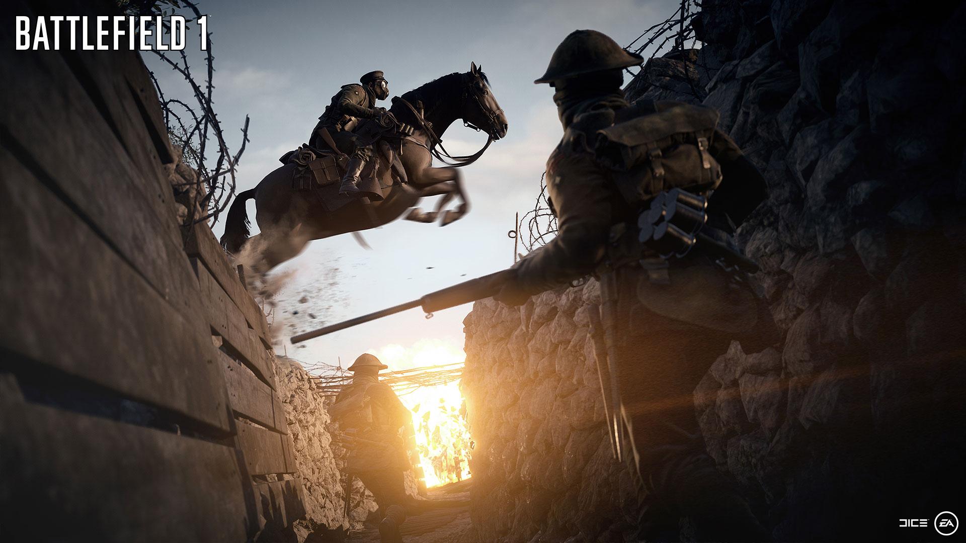 BF1_EA_PLAY_06_HORSES_WM