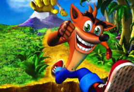 [E3 2016] Arrivano i primi tre Crash Bandicoot su PS4