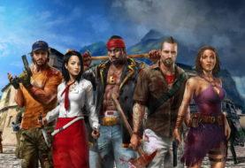Dead Island 2: spunta a sorpresa il pre-order