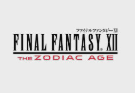 Final Fantasy XII, le versioni PS2 e PS4 a confronto