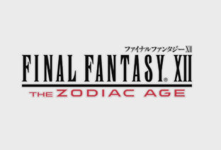 Final Fantasy XII: The Zodiac Age - Aggiornamento
