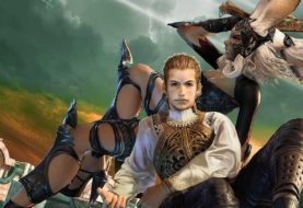 Annunciate due nuove action figure di Final Fantasy XII