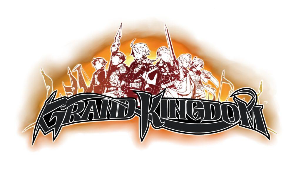Grand Kingdom Recensione