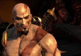 [Rumor] God of War 4 annunciato all'E3