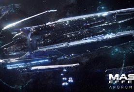BioWare spiega perché Mass Effect: Andromeda non erediterà le scelte della trilogia