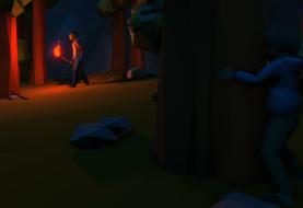 That Day We Left, un videogioco sulla crisi dei rifugiati