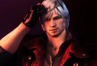 Il director di Devil May Cry e Dragon's Dogma annuncerà un nuovo gioco