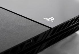 PlayStation 4 Pro è disponibile su Amazon Italia
