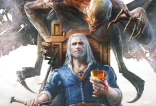The Witcher 3 Switch: arrivo a settembre?