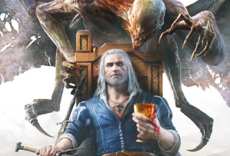 The Witcher 3: Blood And Wine - Recensione