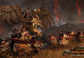 Total War: Warhammer - Recensione