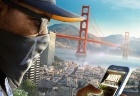 Watch Dogs 2 - Veicoli Unici