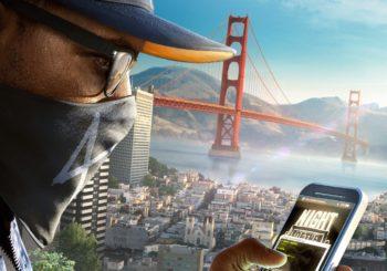 Un intrigante bonus pre-order di Watch Dogs 2 si svela in video