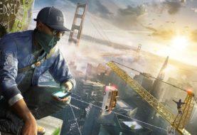 Niente supporto a PS4 Pro per Watch Dogs 2 al lancio?