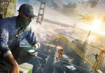 Watch Dogs 2, il DLC Condizioni Umane da domani su PlayStation 4