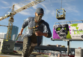 Come guadagnare Follower rapidamente in Watch Dogs 2