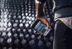 [Gamescom 2016] Watch Dogs 2 - Ecco il trailer mostrato a Colonia