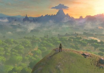 Quanto conosci la serie di Zelda?