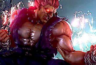[E3 2016] Trailer per Tekken 7 e Tekken Tag Tournament gratis