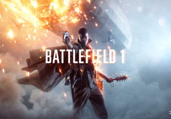 Battlefield 1, trailer per il single player