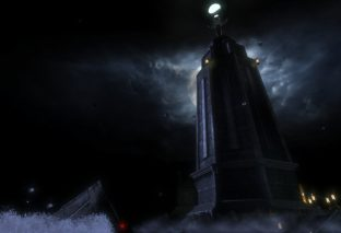 Un nuovo capitolo di Bioshock potrebbe già essere in sviluppo