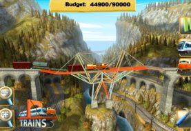 Bridge Constructor - Recensione