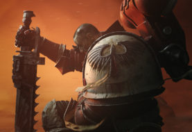 [E3 2016] Warhammer 40.000: Dawn of War III - Anteprima