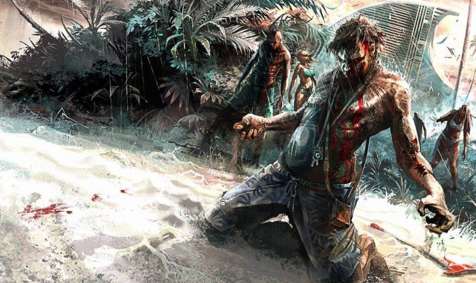 Dead Island: Definitive Collection - Recensione