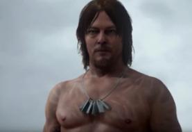 [TGS 2016] Nuove informazioni su Death Stranding di Hideo Kojima