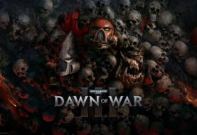 [E3 2016] Svelato il gameplay di Dawn of War 3