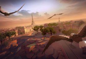[E3 2016] Ubisoft annuncia Eagle Flight VR