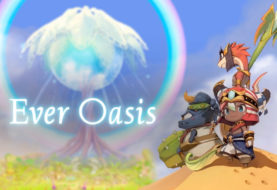 Ever Oasis un nuovo video ne mostra il gameplay