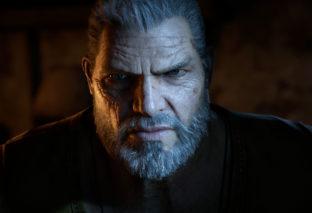 Deciso lo scrittore per il film di Gears of War
