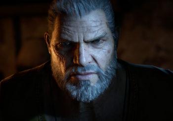 Gears of War 4: ecco quanto impiegherete a terminare la campagna