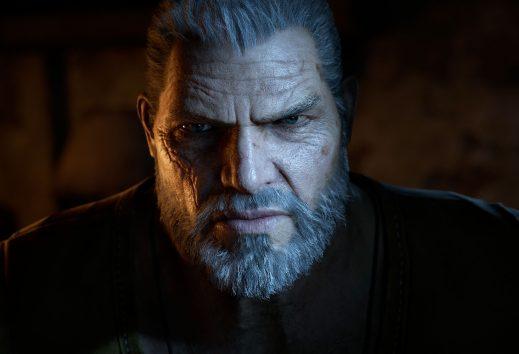 Gears of War 4 per Xbox Scorpio: ecco la novità che aspettavamo