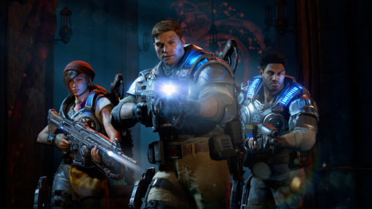gears-of-war-4-e3-2016-trio