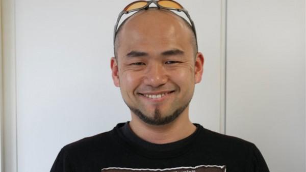 Bayonetta 3 Okami 2