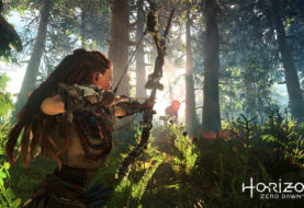 [TGS 2016] Horizon: Zero Dawn, nuovo video gameplay